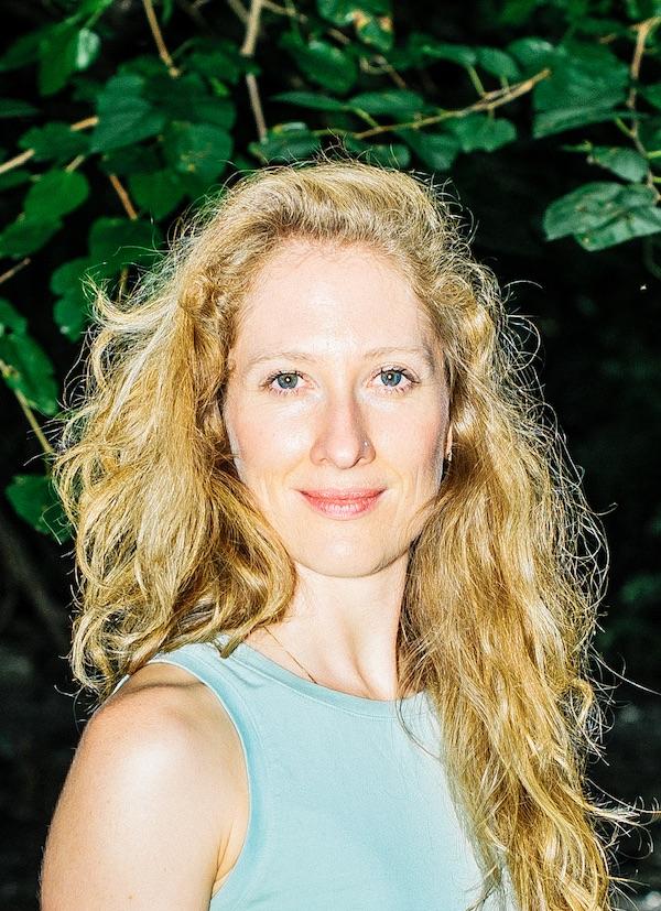 meredith ann hart ayurvedic spine therapist