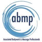 bodywork and massage therapist Meredith Ann Hart